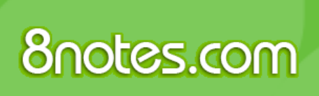 www.musicnotes.com