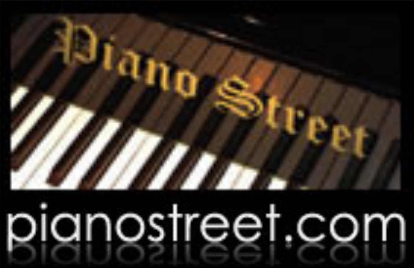 www.pianostreet.com